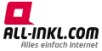 ALL-INKL.COM - Webhosting Server Hosting Domain Provider